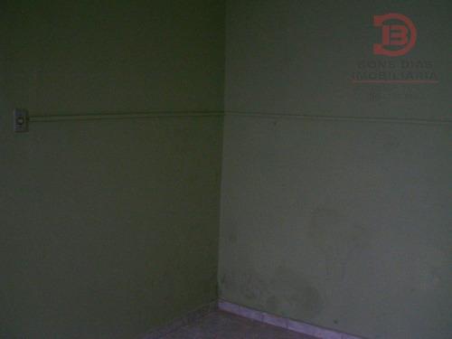 casa - vila re - ref: 6251 - l-6251