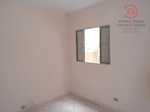 casa - vila re - ref: 6609 - l-6609