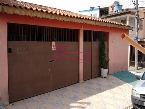 casa vila ré sao paulo/sp - 621