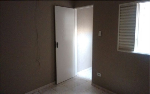 casa vila rezende piracicaba ref 6342