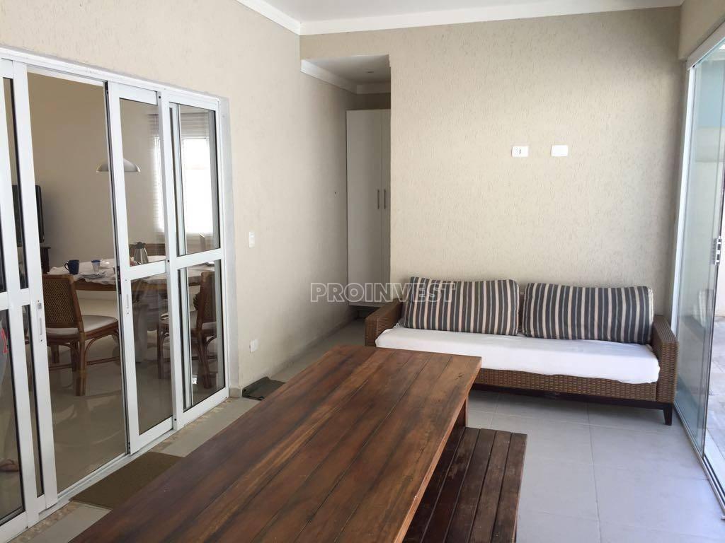 casa vila rica - vargem grande paulista - melhor preço! - ca16101