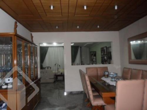 casa - vila romana - ref: 156656 - v-156656