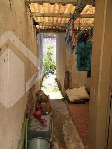 casa - vila romana - ref: 213589 - v-213589