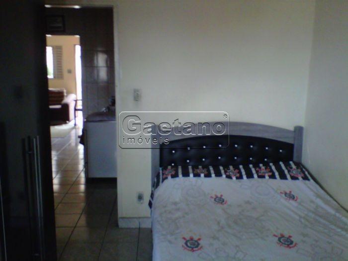 casa - vila romero - ref: 14709 - v-14709