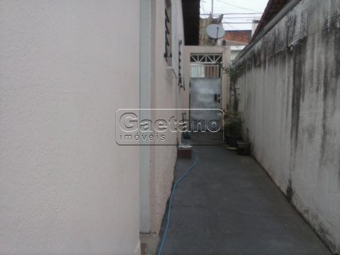 casa - vila rosalia - ref: 12248 - v-12248