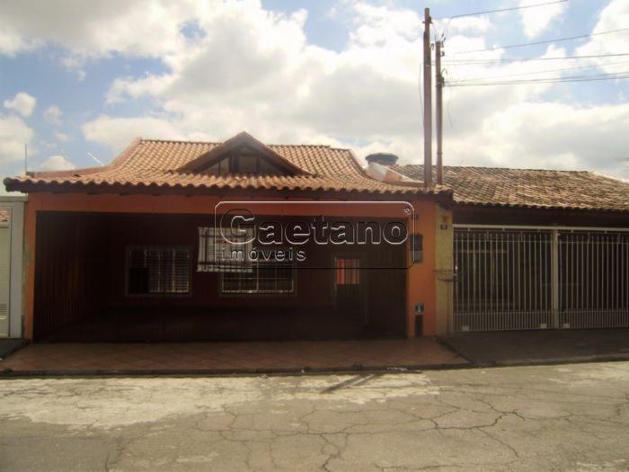 casa - vila rosalia - ref: 12303 - l-12303