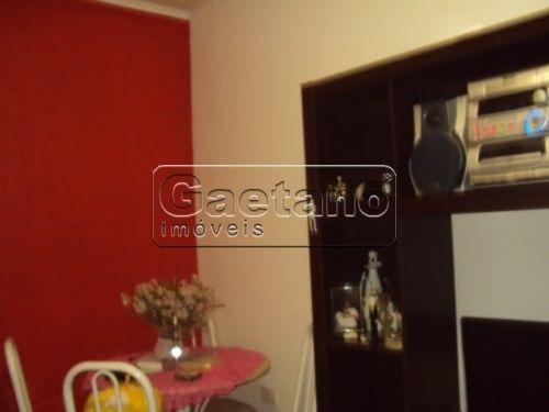 casa - vila rosalia - ref: 14942 - v-14942