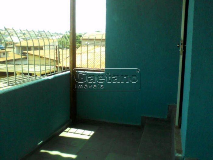 casa - vila rosalia - ref: 15159 - v-15159