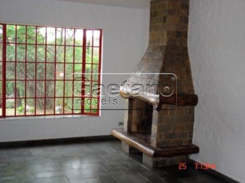 casa - vila rosalia - ref: 15293 - v-15293