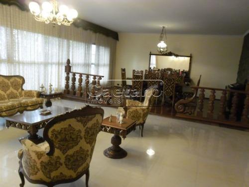 casa - vila rosalia - ref: 15297 - v-15297