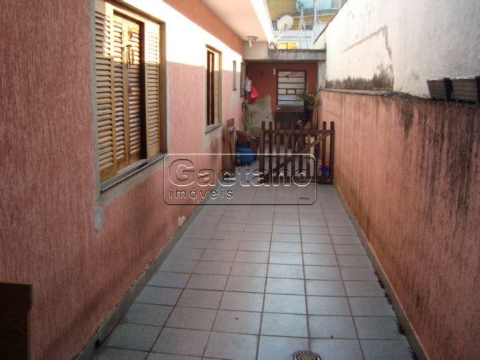 casa - vila rosalia - ref: 15363 - v-15363