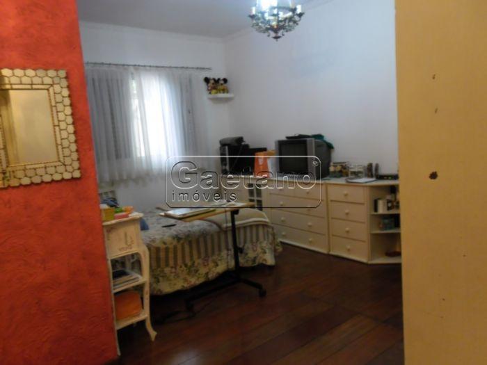 casa - vila rosalia - ref: 15526 - v-15526