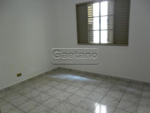 casa - vila rosalia - ref: 15984 - v-15984
