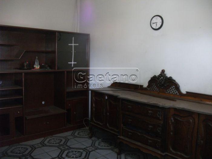 casa - vila rosalia - ref: 16850 - v-16850