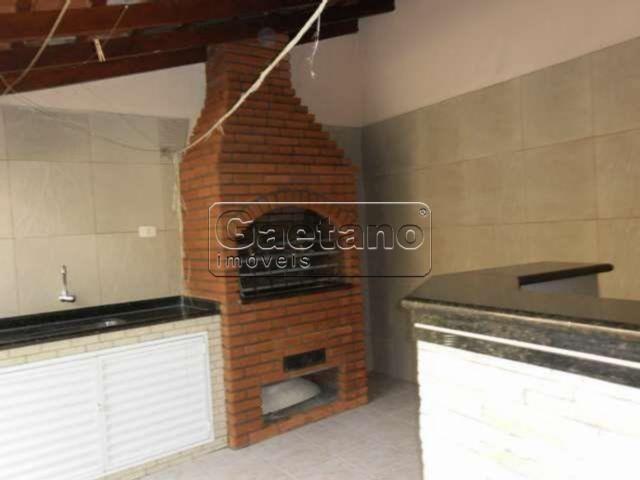 casa - vila rosalia - ref: 6940 - v-6940