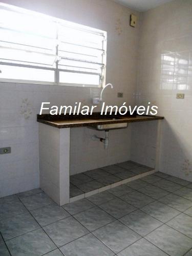 casa vila sacadura cabral ref:2423