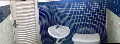 casa vila santa catarina 2 dormitórios 2 banheiros 3 vagas 70 m2 - 117351