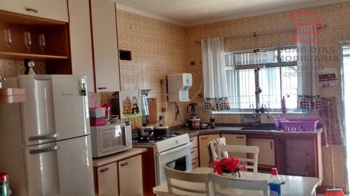 casa - vila santa teresa (zona leste) - ref: 5280 - v-5280