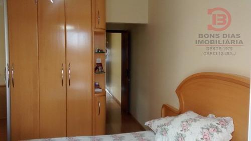 casa - vila santa teresa (zona leste) - ref: 5671 - v-5671