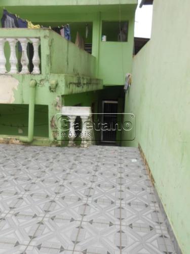 casa - vila sao joao batista - ref: 13544 - v-13544