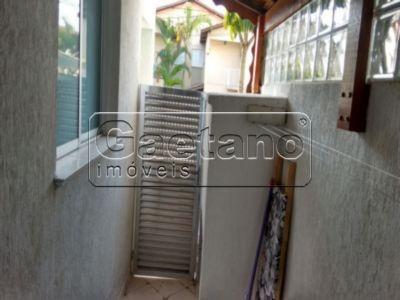 casa - vila sao joao batista - ref: 17837 - v-17837