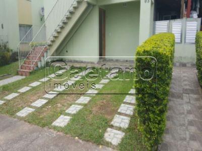 casa - vila sao joao batista - ref: 17874 - v-17874