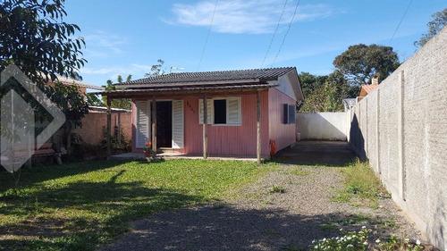 casa - vila sao joao - ref: 234606 - v-234606