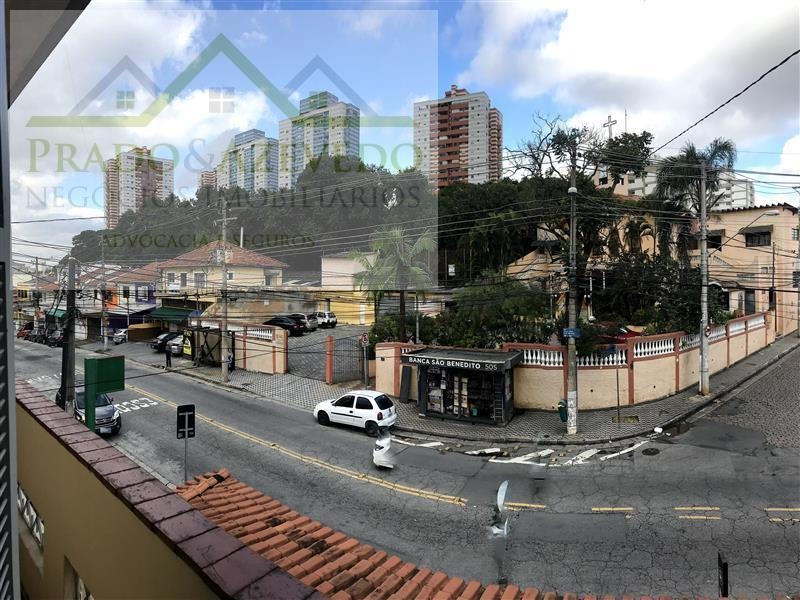 casa vila sônia sao paulo/sp - 417