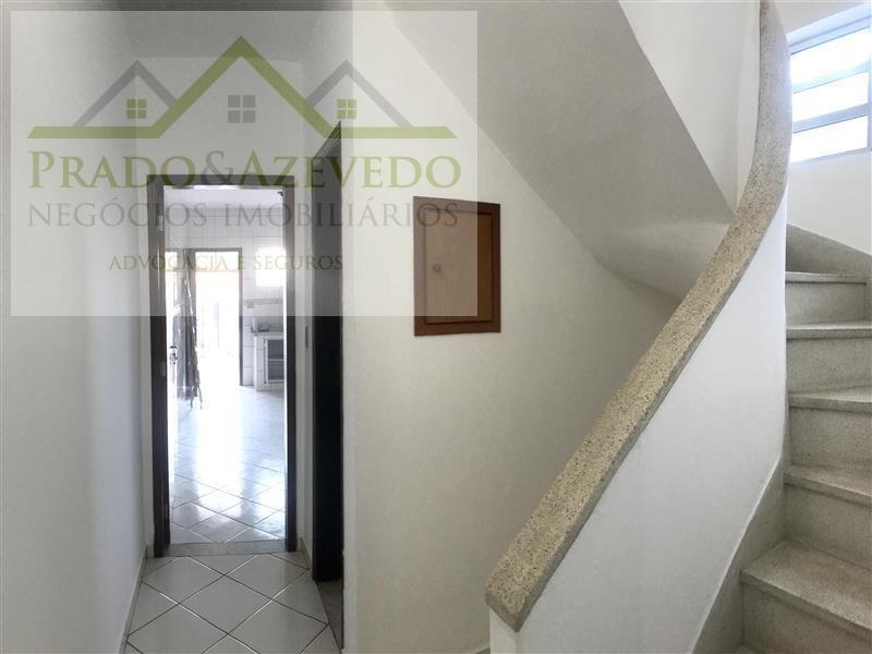 casa vila sônia sao paulo/sp - 488
