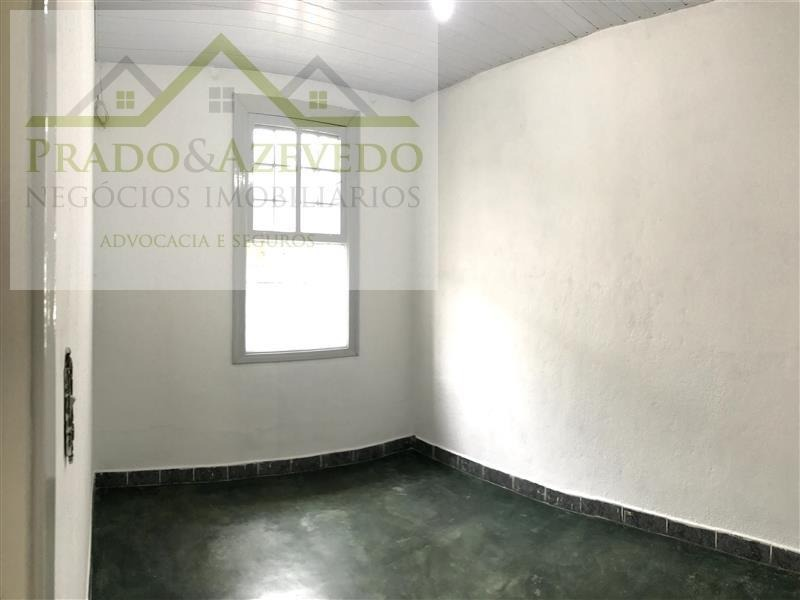 casa vila sônia sao paulo/sp - 549