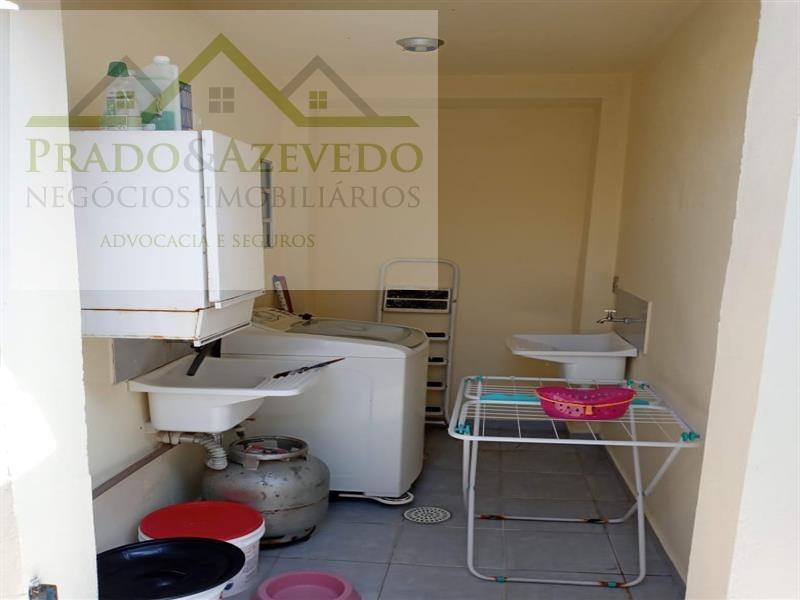 casa vila sônia sao paulo/sp - 598