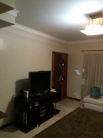 casa vila são joão 1 suítes 2 dormitórios 3 banheiros 2 vagas 226 m2 - 96547