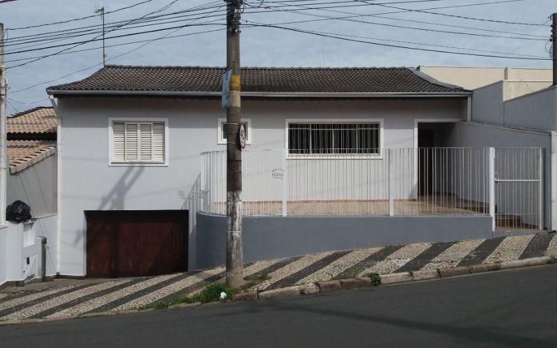 casa, vila são paulo - campo limpo paulista - sp