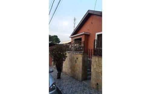 casa, vila são paulo- campo limpo paulista/sp