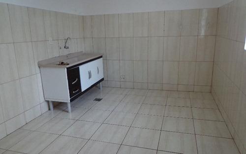 casa, vila são paulo- campo limpo paulista/sp.