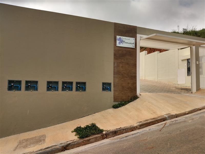 casa vila são paulo mogi das cruzes/sp - 2896