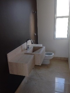 casa vila solaia alto padrão 568m2 - ca00417 - 2670138