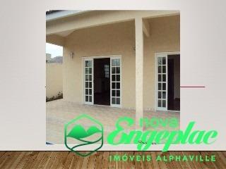 casa vila solaia oportunidade alphaville sp - ca00898 - 31976439