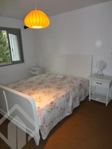 casa - vila suica - ref: 139987 - v-139987