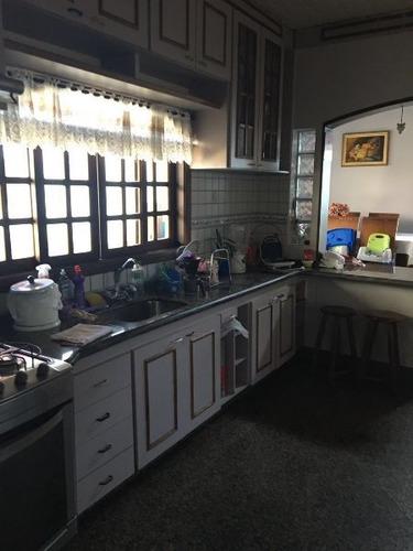 casa vila suissa mogi das cruzes sp brasil - 416