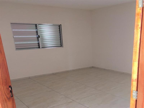 casa vila suissa mogi das cruzes/sp - 2941