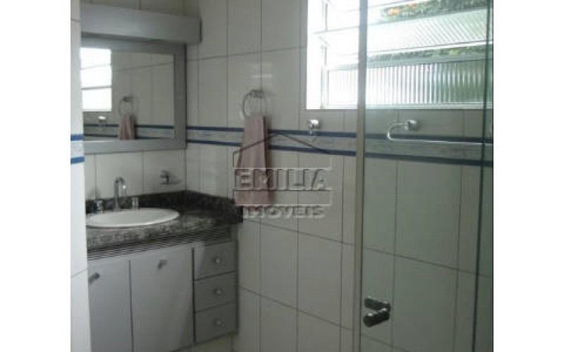 casa - vila tavares - campo limpo paulista - sp