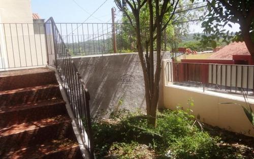 casa, vila tavares - campo limpo paulista/sp