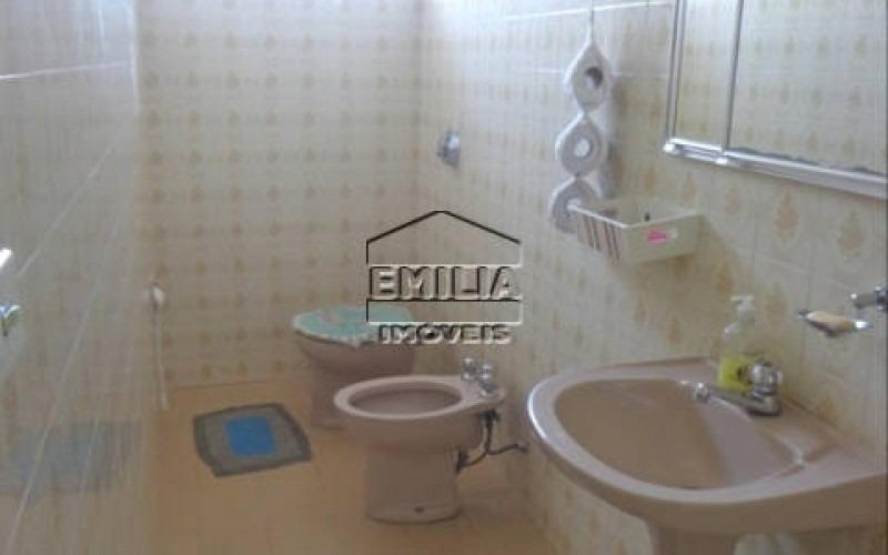 casa - vila thomazina - campo limpo paulista - sp