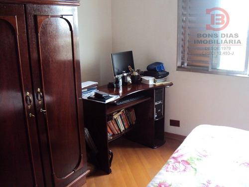 casa - vila uniao (zona leste) - ref: 5501 - v-5501