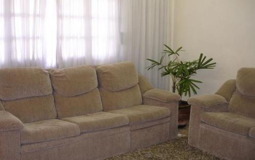 casa vila união r$ 315 mil.