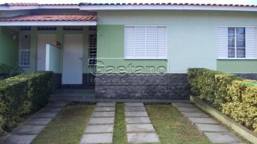 casa - vila urupes - ref: 16182 - v-16182