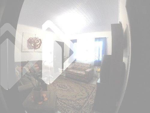 casa - vila vista alegre - ref: 187850 - v-187850