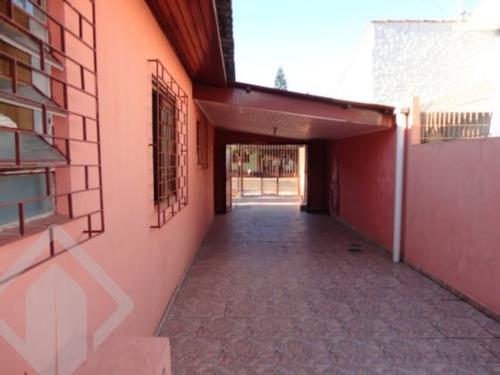 casa - vila vista alegre - ref: 90923 - v-90923