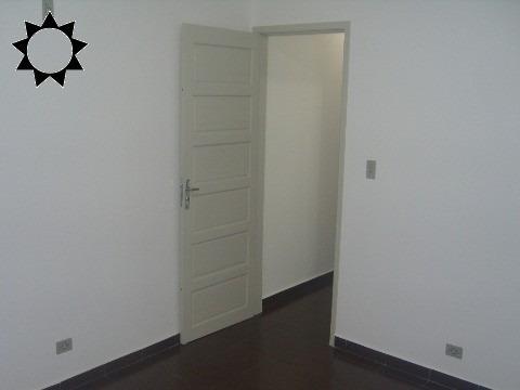 casa vila yolanda osasco - ca09998